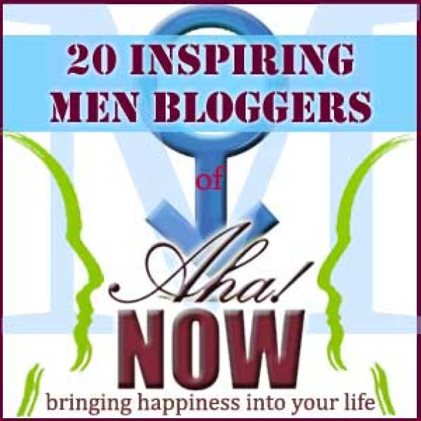 top-men-blogger-award 20