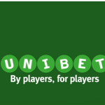 Does Social Media Help With Online Casino Player Retention?