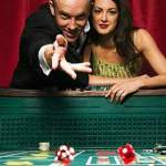 Online casinos that have the best free spin bonuses