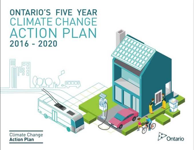 Strong-Focus-on-Solar-ontario-action-plan