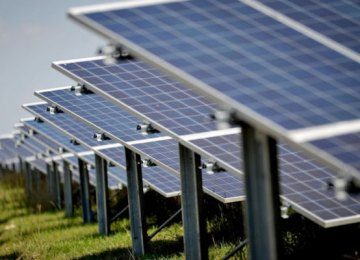 A new way to measure solar panel degradation