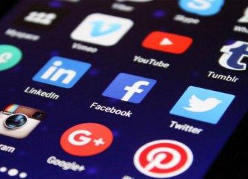 The top social media platforms for solar marketing