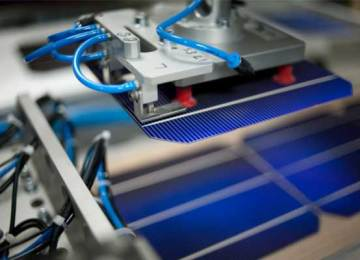 Solar Panel Efficiency: Why it matters