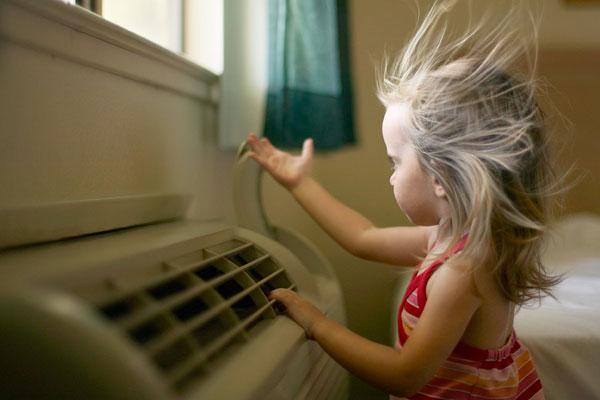 Air-Conditioner-kid