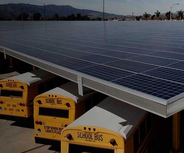 Schools-and-Solar