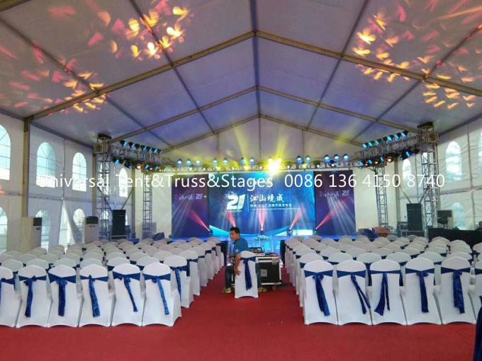 pvc event tent wedding event tents