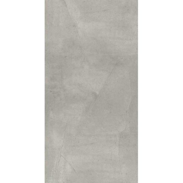 Belakos stone XL 400
