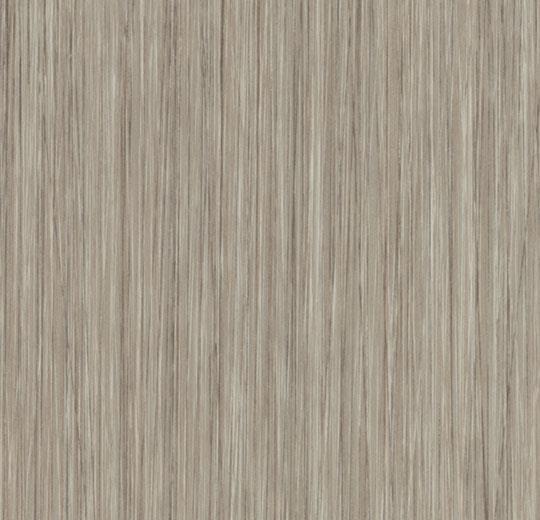 Forbo Allura0.55 W61253