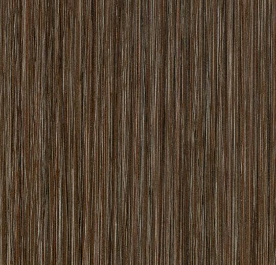 Forbo Allura0.55 W61257