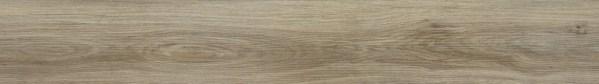 Moduleo Classic oak SE 24864
