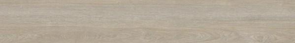 Moduleo Verdon oak 24232