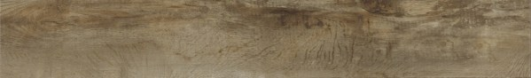 Moduleo Country oak 54852