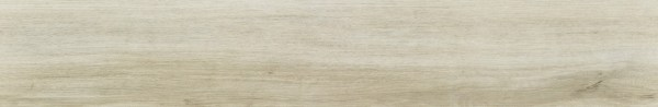 Moduleo Classic Oak 24228