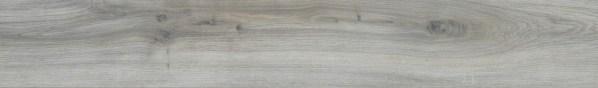 Moduleo Classic Oak 24932