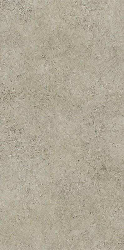 Moduleo Jura stone 46935