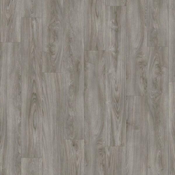 Moduleo Midland oak 22929
