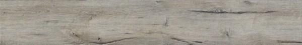 Moduleo Mountain oak 56938