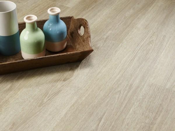 Moduleo Verdon oak 24280