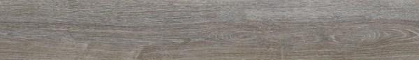 Moduleo Verdon oak 24962