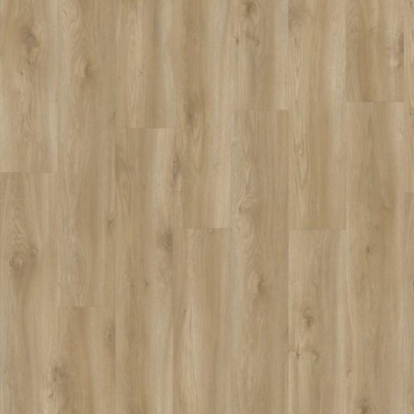Moduleo Sierra Oak Layred 58847