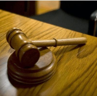 VIŠI SUD BIJELO POLJE Potvrđena optužnica protiv oca i ćerke