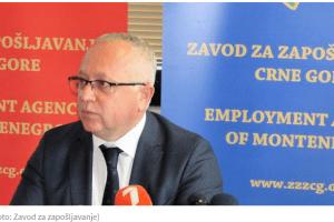 Mustafić: U Crnoj Gori angažovano 10. 357 sezonskih radnika