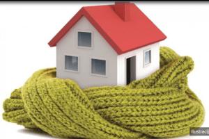 """Završen rok za dostavu ponuda za projekat """"Energetski efikasan dom""""- Početkom avgusta mogućnost apliciranja građana"""