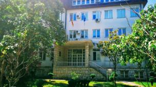 Upravni odbor ZZZ odobrio dodjelu sredstava za 57 projektnih prijedloga