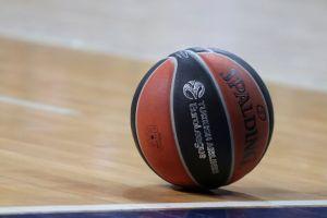 ABA liga izgubila mjesto u Euroligi!