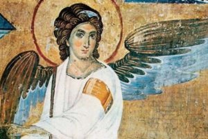 Danas se slavi ljetnji Aranđelovdan, najbolji dan za novi početak