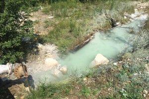 Policija: TE Pljevlja i ranije izazivala ekološke incidente?