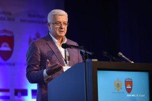 Marković: Vlada najveći investitor u sjeverni region