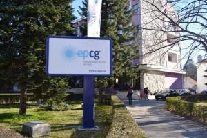 EPCG: Prihvaćena ostavka Šestovića