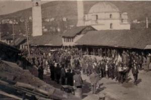Ilija Vuković – Pregled istorije Pljevaljskog kraja