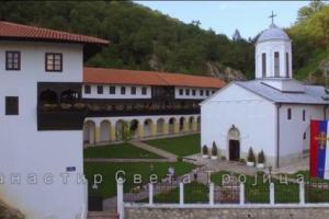 Prof. dr. Ema MILJKOVIĆ (Istorija Pljevalja)-Crkve i manastiri pljevaljskog kraja