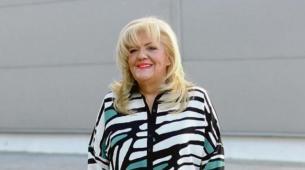 Marina Tucaković je za ovaj stih dobila 100 hiljada eura