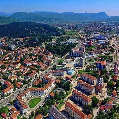 Najviše građana se odselilo iz Bijelog Polja i Nikšića, a doselilo u Podgoricu i Budvu