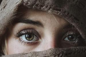 Deset interesantnih činjenica o očima