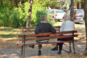 Isplata junskih penzija počinje sjutra