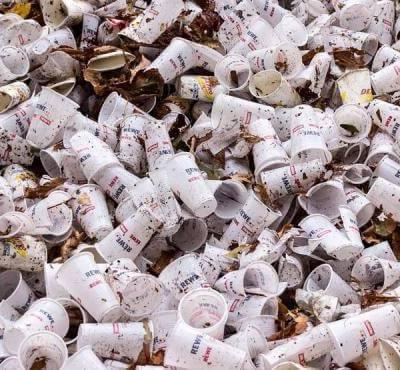 Crna Gora će zabraniti upotrebu jednokratnih plastičnih proizvoda