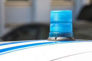 Pljevljak uhapšen zbog razbojništva
