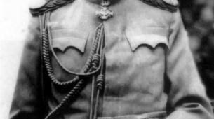 Vojvoda Bojović umro je od sramne torture komunista prije 74 godine: Ostarjelog heroja oslobodilačkih ratova tukli do smrti