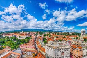 Državni stan u Zagrebu služio za prostituciju