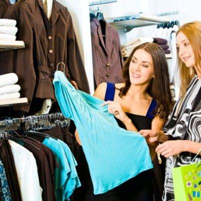 Crna Gora najlošija u regionu po kvalitetu usluga i ljubaznosti prodavaca
