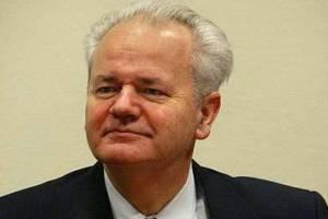 VIDEO: Isplivao snimak Slobodana Miloševića pred njegovo IZRUČENJE u Hag?
