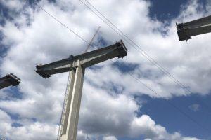 Moračica najskuplji, Preslo najjeftiniji most, za tunele 388 miliona eura