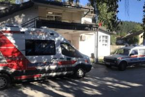 Saopštenje reprezentativnog Sindikata Zavoda za Hitnu medicinsku pomoć CG povodom napada na zaposlene u HMP Pljevlja