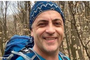 Planinar iz Novog Sada otišao na Rtanj i nestao: Nema ga danima