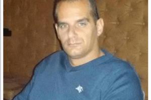 Dvostruki ubica godinu i po u bjekstvu sa lažnim pasošem