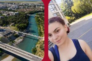 Humanost bez granica: Djevojka iz Podgorice donirala kožu mladiću iz Bijelog Polja